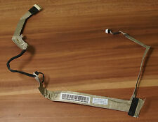 LCD Cable DC02000YY00 Displaykabel aus Notebook Toshiba Satellite L450-11W TOP!