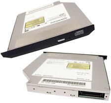 HP SN-124P/CMA 24x Slimline CDROM Drive New SN-124P-CMA