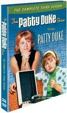 The Patty Duke Show: The Complete Third Season [New DVD] Full Frame, Slipsleev
