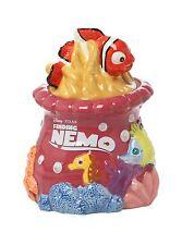 Disney Finding Nemo Cookie Jar Westland Giftware - NIB