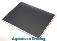 DELL Latitude C800 C810 Inspiron 8000 8100 15 Inch SXGA+ Screen LCD 9H201