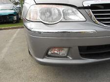 2003 Honda Odyssey RH Fog Light S/N V7092 (B) BK6367