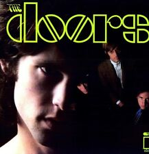 The Doors - Doors (Mono-Rsd Exclusive) [New Vinyl] Portugal - Import