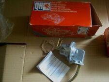 toyota corolla 84-89  toyota starlet 84-93 1.3 ep 71  fuel pump qinton hazel