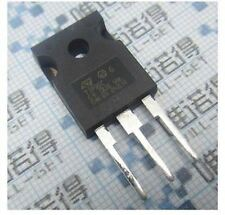 5Pcs TIP35C TIP35 Silicon High Power Transistor Ic New qp