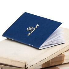 POLJOTHandbuch 2612, 3105, 3133, 31681, 31679 alle gängigen Uhrwerke NOS