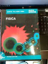 FISICA -  M. PALLADINO BOSIA - PETRINI