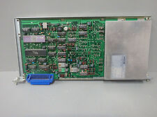 BE0800198 - FANUC - BE080-0198 / USED BOARD CARD