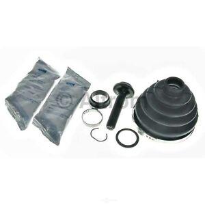 CV Joint Boot Kit-DOHC, 30 Valves NAPA/ALTROM IMPORTS-ATM 441498203A