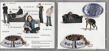 DOG TAG - EAT THIS CD 2000 GERMANY HARD ROCK BONFIRE