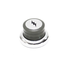 Weber Igniter Button for Spirit Grills 2009-2012 and Genesis Grills 2007-2010