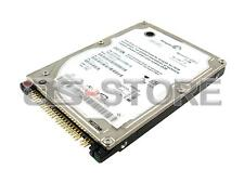"""Seagate 2.5"""" 60GB 4200rpm 2MB Laptop PATA IDE HDD Hard Disk 44pin Notebook Drive"""