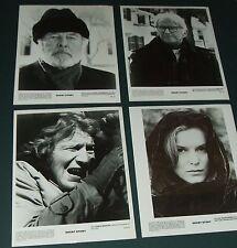 Original Ghost Story Movie Press Kit 1981 16 photographs horror movies ghosts
