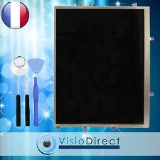 Dalle écran LCD pour Ipad 1 + outils