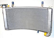 NEU Ducati Monster S4R Wasserkühler Wasser kühler Cooler water radiator new