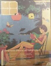 MONO n.6- copertina Vittorio Giardino - Tunué