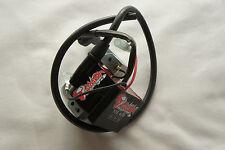 PVL Spule 458105 Go Kart Race Ignition Coil Motorrad Rennzündung Mofa Racing dmo