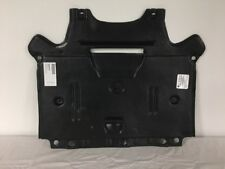 Audi A4 08 to 11 Engine Cover Rear Section