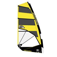 Windsurfing / Foiling Rig