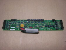 Software House AS0020-000 Star Coupler PCB Board Assembly 1700-0893-01 AS-0020