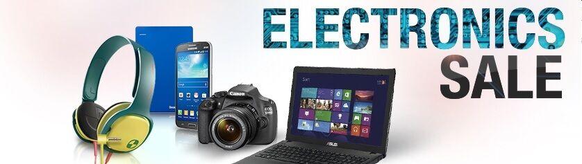 Excel Electronics