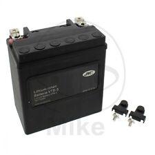 HD XL 1200 C Sportster Custom  BJ 2004-2013  VTB-3 V-TWIN Lithium-Ionen-Batterie