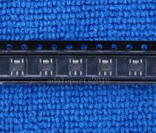10pcs PT4115 4115 LED drive power NEW