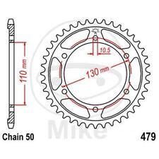 CORONA Z46 530 SILVER D.INT. 110 727.10.59 YAMAHA 1000 YZF R1 (RN121) 2004-2005