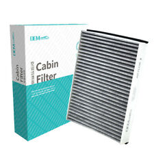 1pc Car Pollen Cabin Air Filter For Ford Transit Connect Lincoln MKC Volvo V40