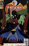 BATMAN ADVENTURES (1992 Series) #6 NEWSSTAND Fine Comics Book