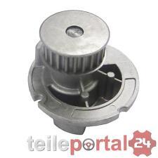 Wasserpumpe OPEL Astra G Vectra B C Zafira 1.8 16V NEU