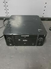Marantz M-CR610 Wireless Network CD Receiver Micro System Audio Stereo