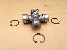 Cross and Bearing Kit for Bush Hog Series 4 Driveline Code 64694  Free Shipping!