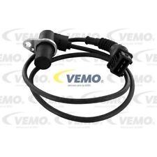 VEMO Original Drehzahlsensor, Motormanagement V20-72-0402 BMW 3 E36 5 E39 7 E38