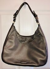 Brand NEW! CHALA Sweet Hobo Bag ~ Pewter