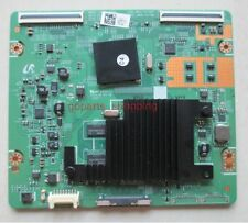 Original Samsung UA46ES7000J T-Con Board BN41-01790C BN41-01790 Logic board