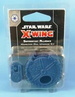 Seperatist Alliance - X-Wing - Star Wars #X