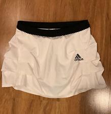 Adidas Girls Tennis Skirt Xs preowned