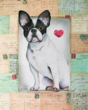 Paintings/ Posters/ Prints