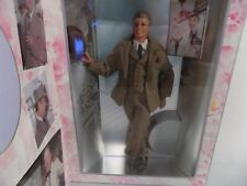 Barbie! Ken as Henry Higgins! My Fair Lady! Hollywood Legends Collection! NIB!