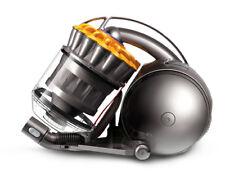 Dyson DC37C Bagless Vacuum Cleaner