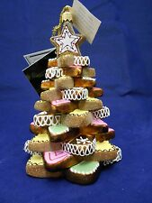 Polonaise Cookie Christmas Tree AP 0410