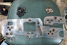 OEM 73-87 Chevy/GMC Truck Suburban Blazer Jimmy Gauge Cluster Printed Circuit