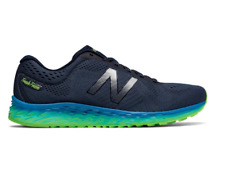 NEW Mens New Balance Fresh Foam Arishi Running Shoes Sz14 4E/Extra Wide