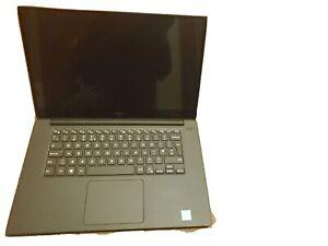 Precision Laptop M5530 XEON 4k Touch 100% Adobe  Gamut 512GB SSD 32 GB RAM