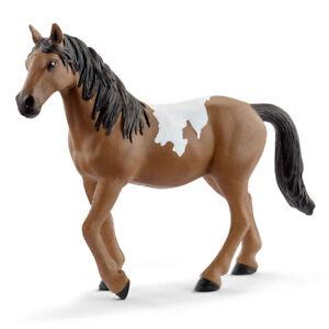 Schleich 72138 Special Edition Pinto Mare Horse