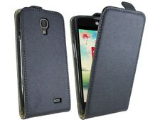 Mobile Phone Cover Case Accessories in Black For LG F70 (d315n) @ COFI