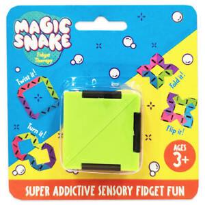 Magic Snake, Toys & Games, Brand New