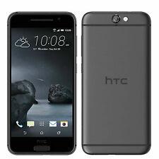 HTC One A9 - 16GB - Black (Unlocked) Smartphone - Grade A+++