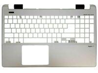 60.MNHN2.001 Genuine New Acer Upper Case Cover NIL For Aspire V3-572-75D2